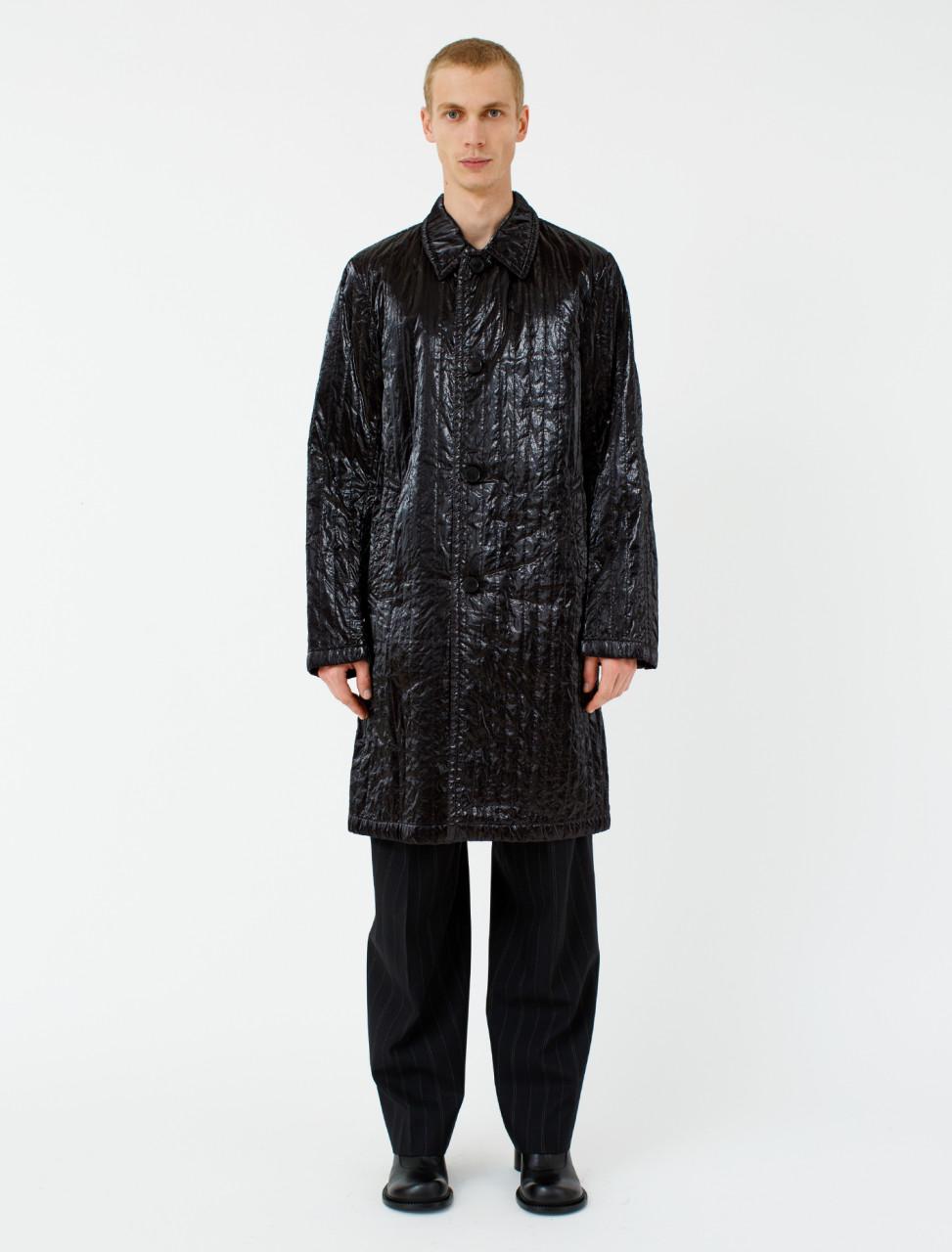 Roal Coat