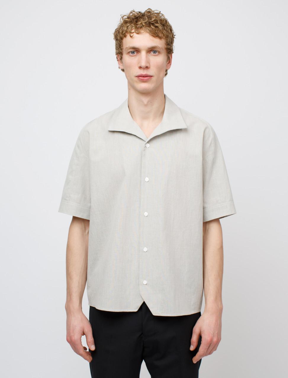 Don Shirt