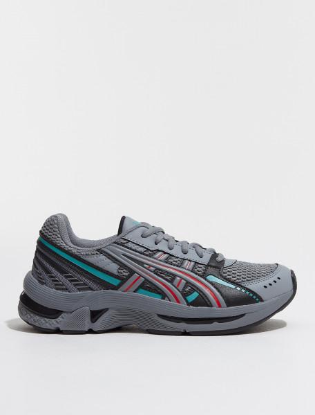 GEL-KYRIOS Sneaker in Sheet Rock