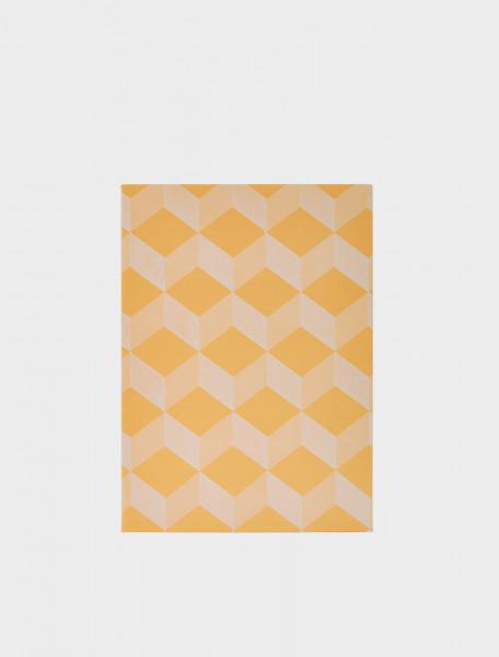 Astier de Villatte Medium Note Book