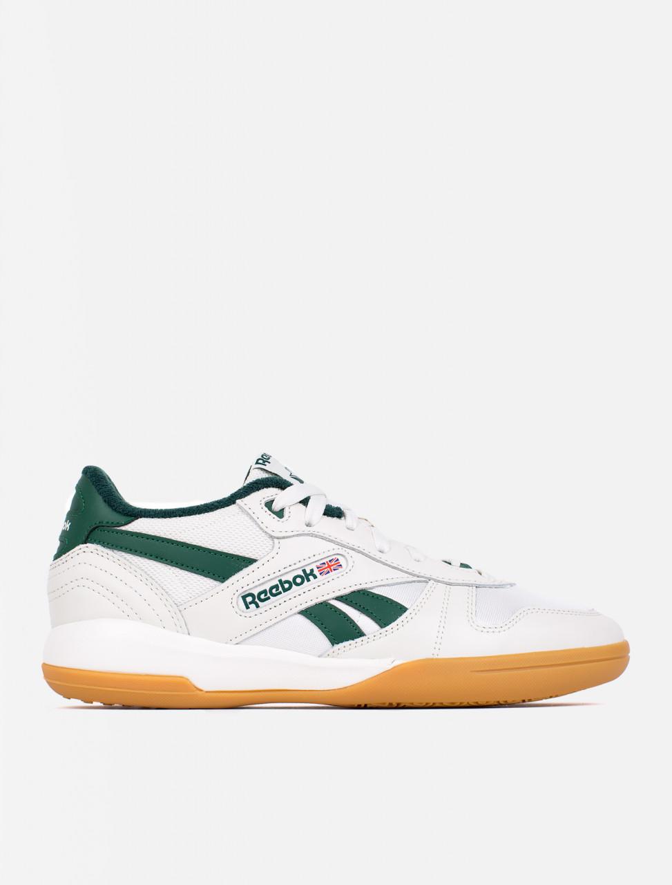 Unphased Pro Sneaker