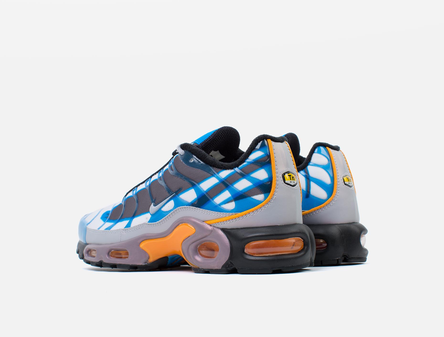 348c371065c ... Preview  Air Max Plus Premium Sneaker