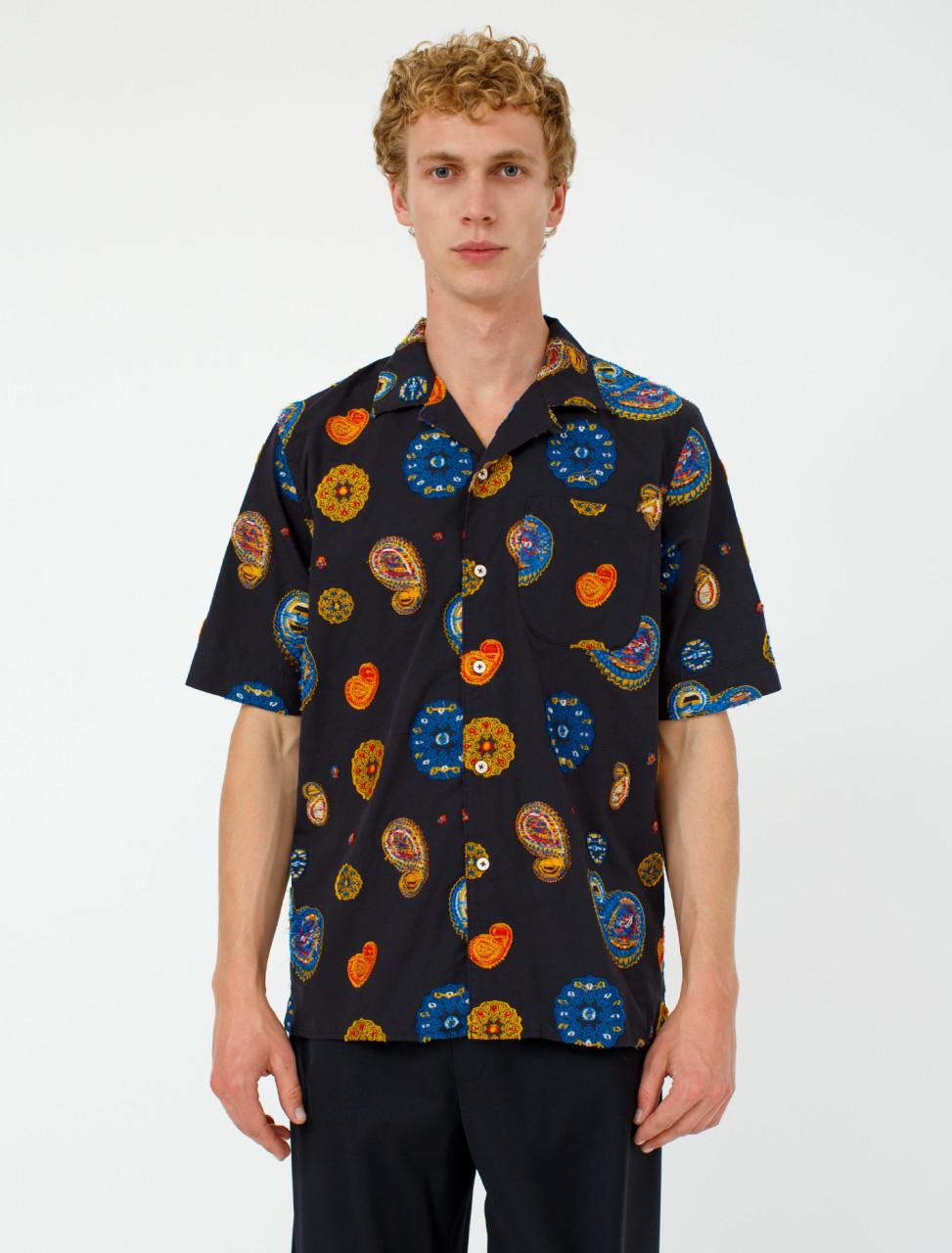 Gioia Shirt