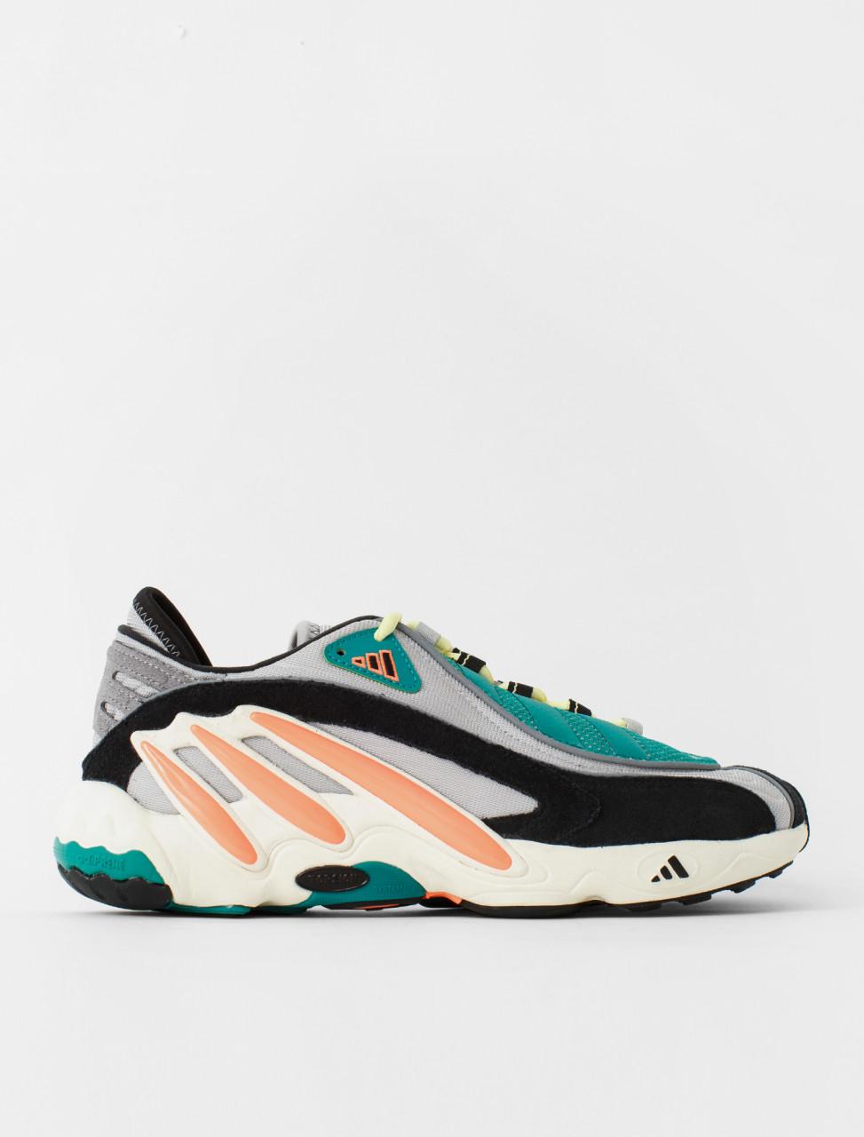 Adidas FYW 98 Sneaker