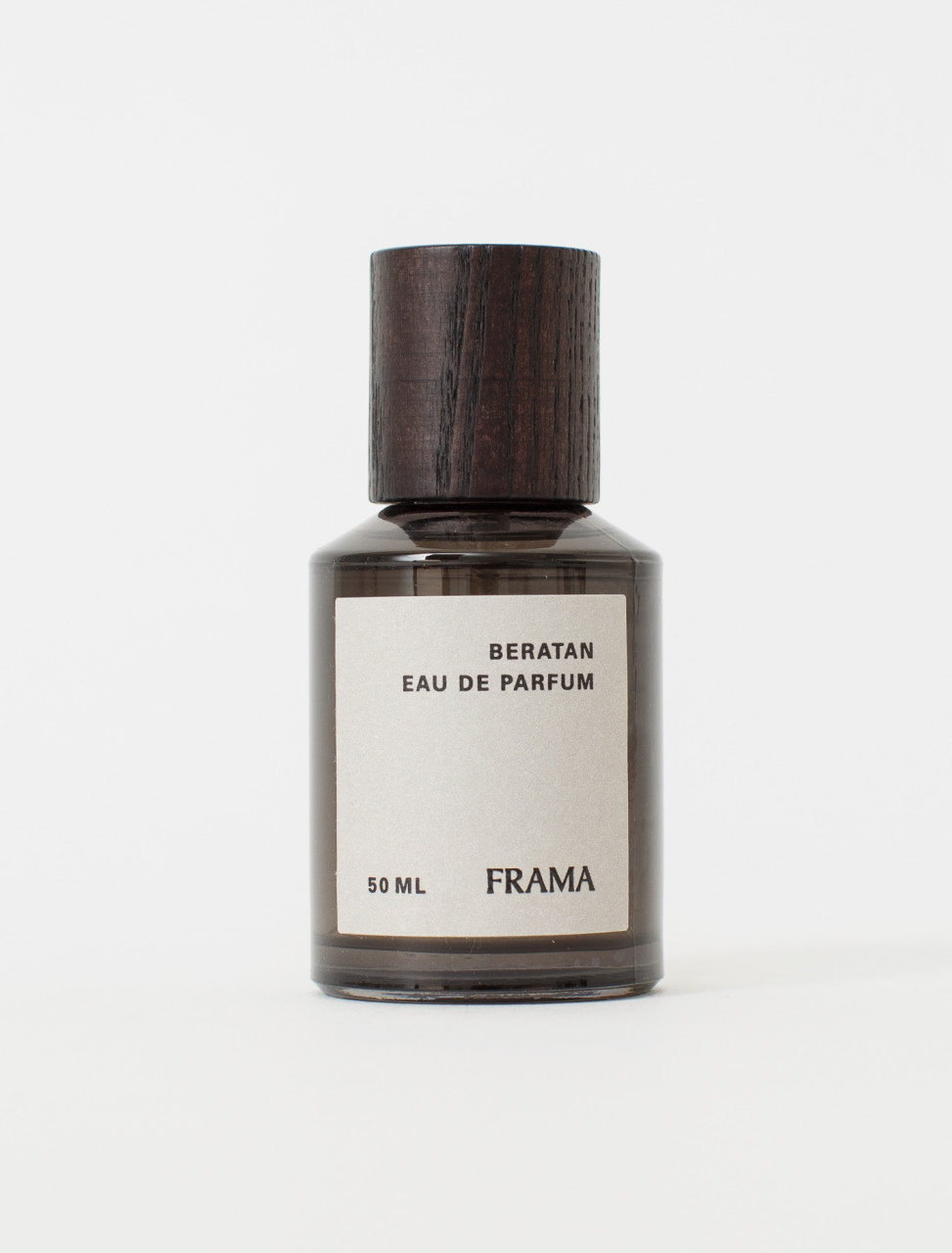 Beratan | Eau de Parfum 50 ml