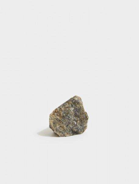 ARL1 PALM OF FERONIA RAW LABRADORITE