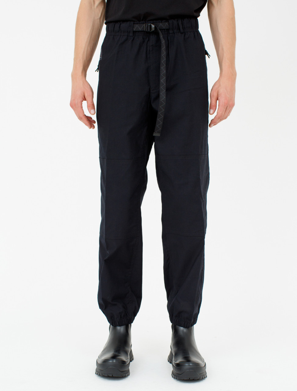 ACG Trackpant
