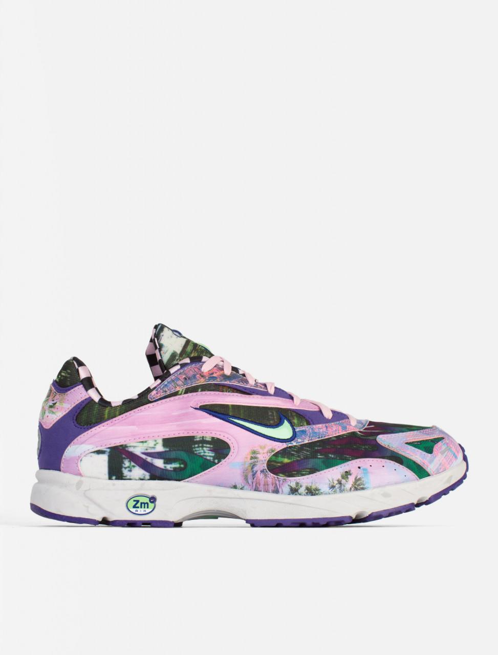Zoom Streak Spectrum Plus Sneaker