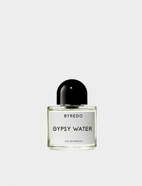 338-806168/806014 BYREDO GYPSY WATER EDP