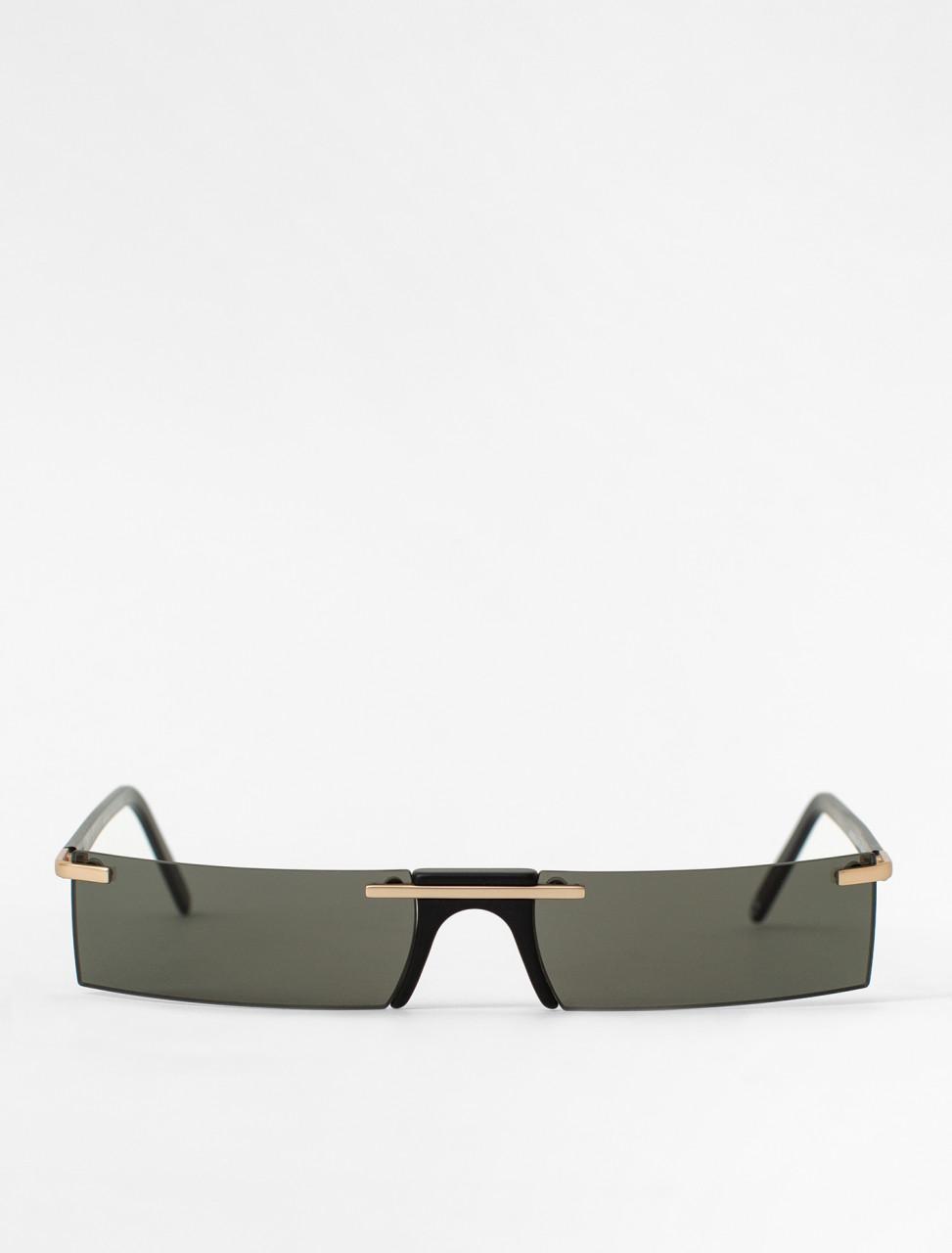 Wentworth Sunglasses