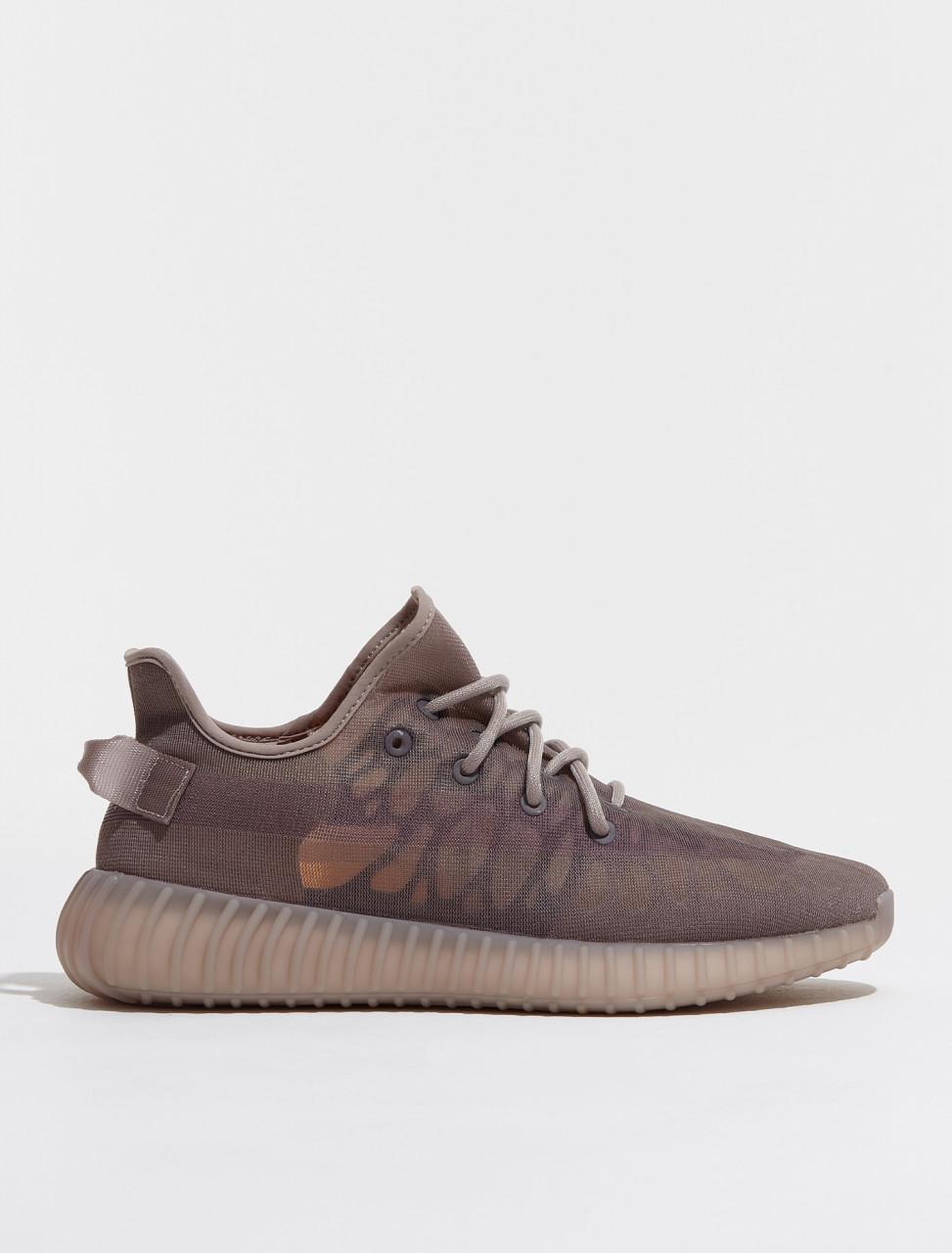 GW2871 ADIDAS X YEEZY Boost 350 v2 Sneaker in Mono Mist