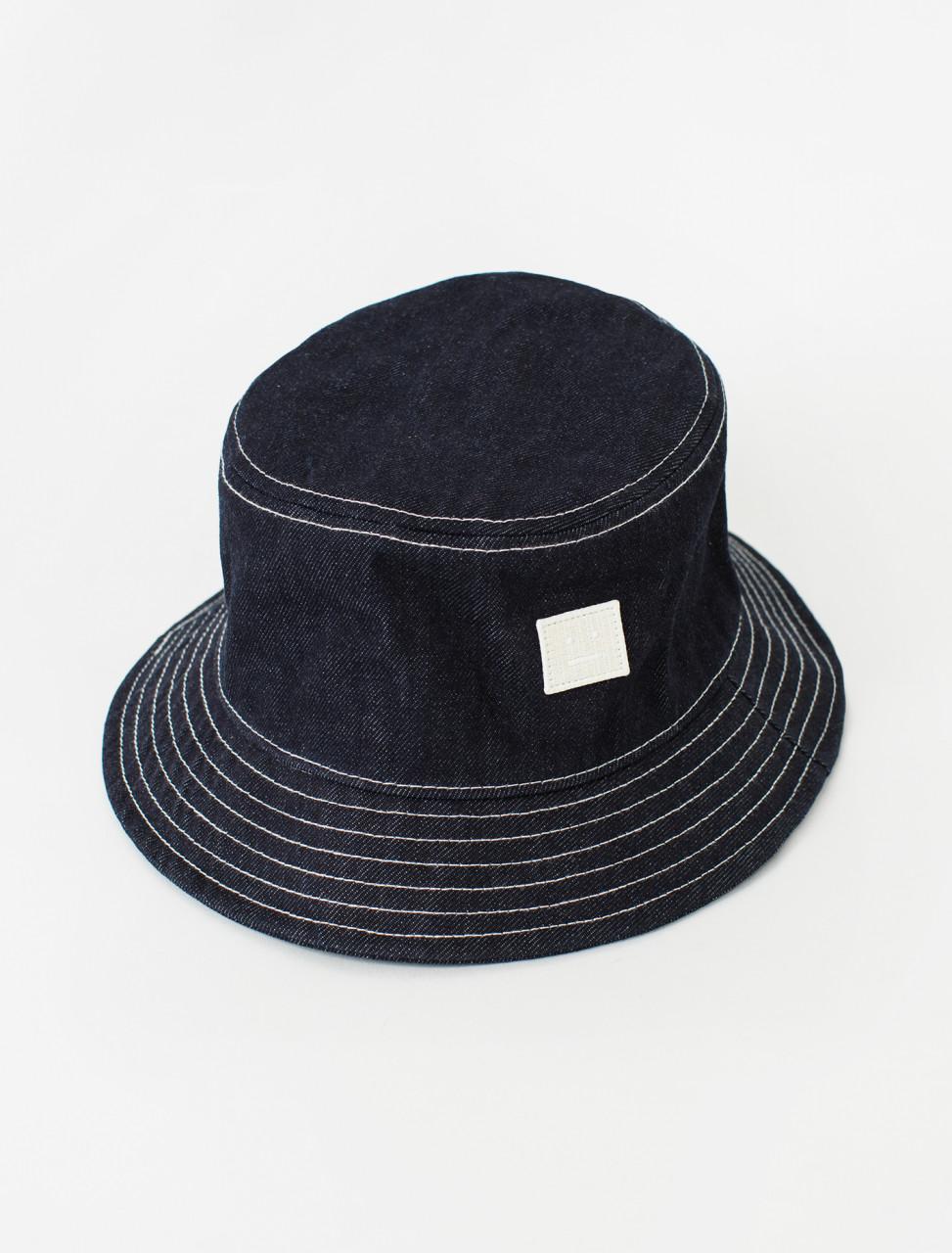 FA-UX-HATS000037