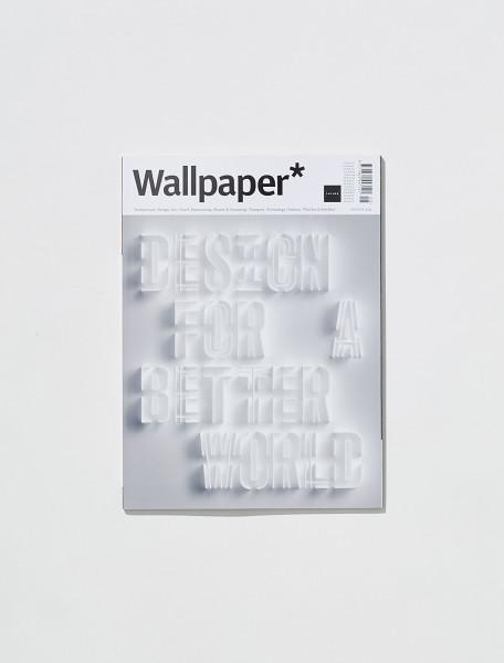 1001253 WALLPAPER  AUGUST 2021