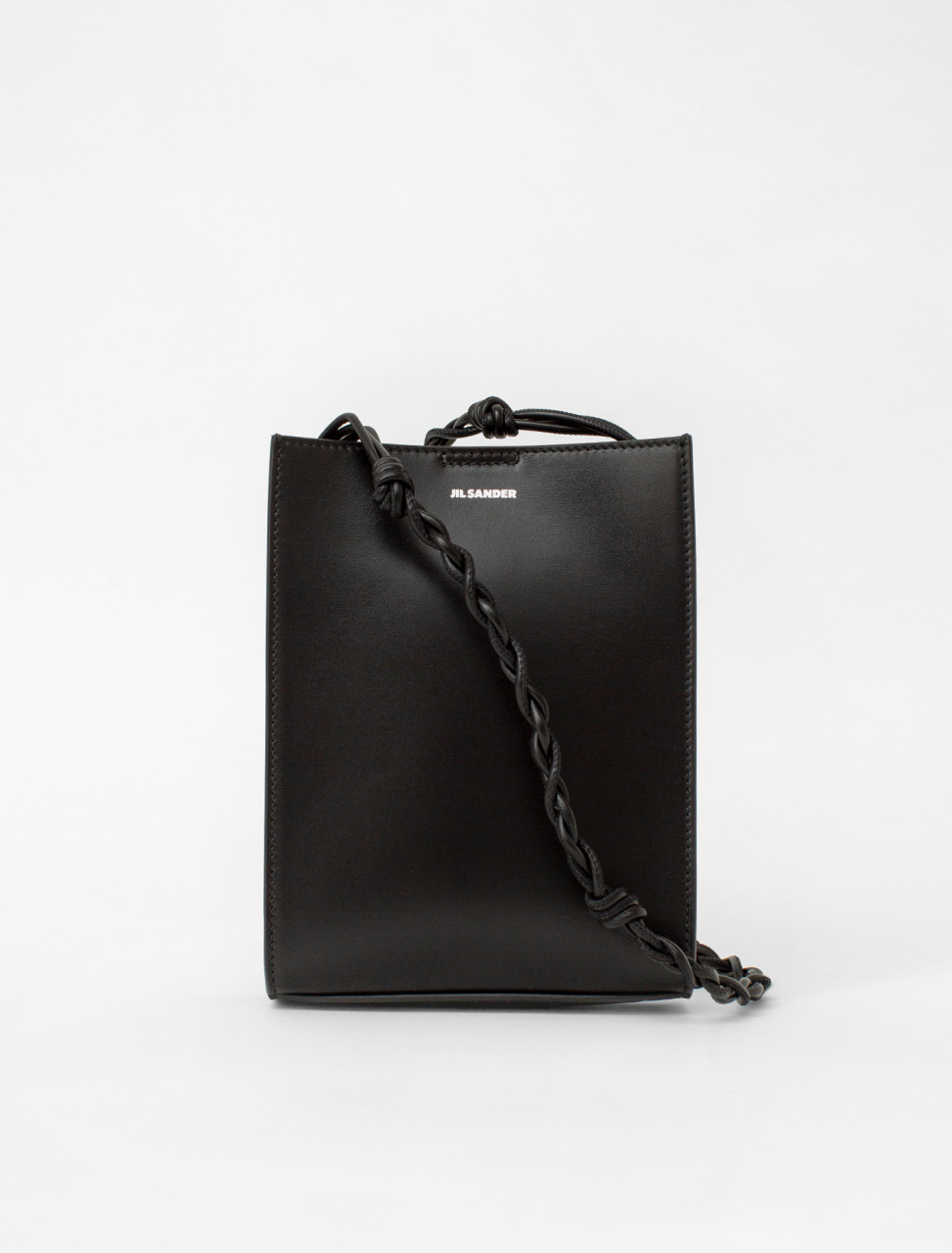 Tangle Small Bag
