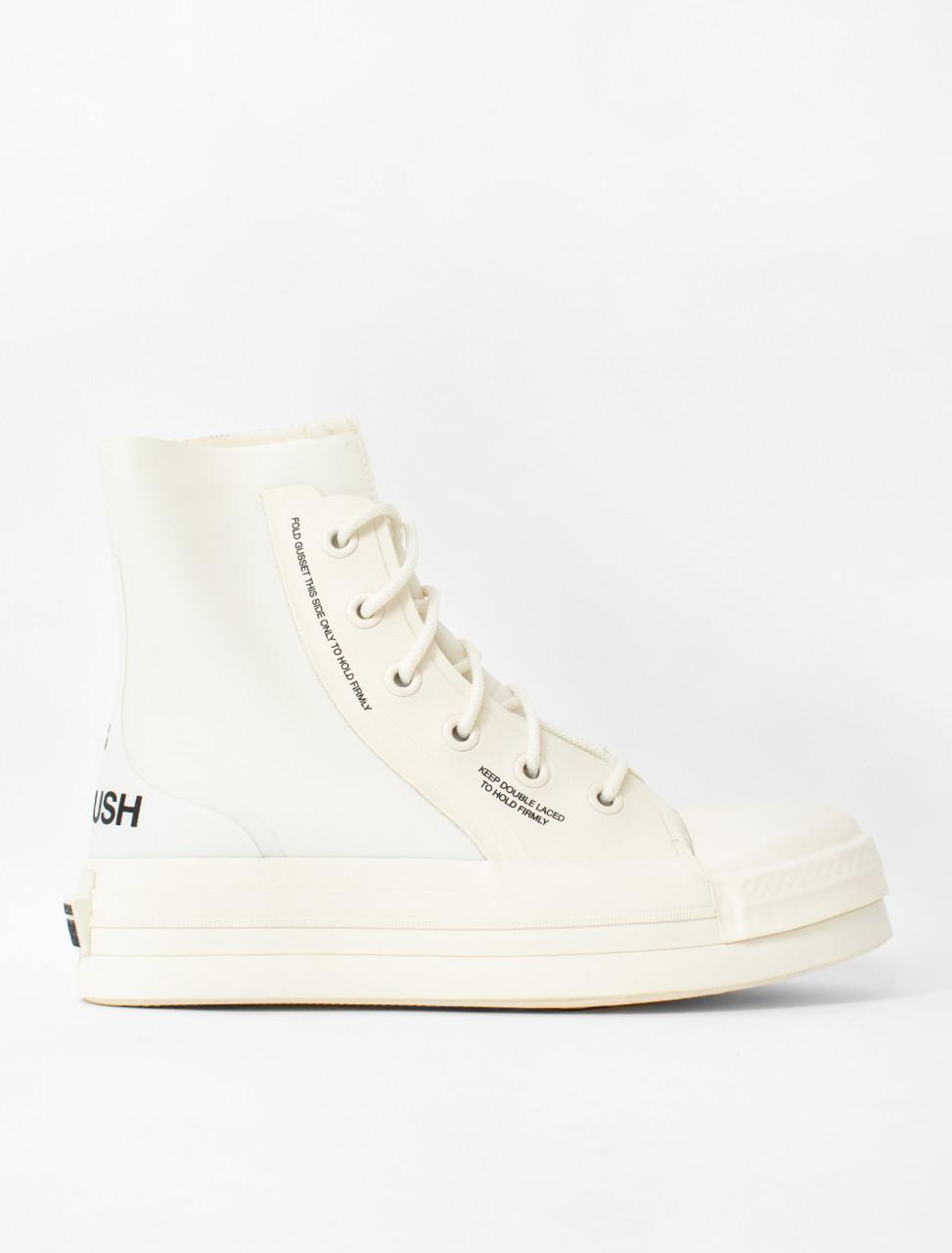 x Ambush Chuck 70 High Sneaker